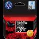 HP 655 black