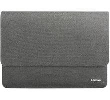 "Lenovo 13"" Laptop Ultra Slim Sleeve - GX40P57135"