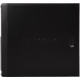 HAL3000 ProWork /i3-4160/4GB/120GB SSD/IntelHD/W10P