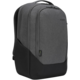 "Targus batoh Cypress Hero EcoSmart na notebook 15,6"", šedá"