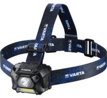 VARTA čelovka Work Motion Sensor - 18648101421