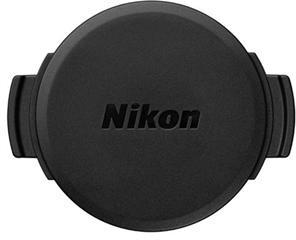 Nikon LC-CP26 krytka objektivu
