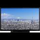Toshiba 28W1763DG - 71cm  + Voucher až na 3 měsíce HBO GO jako dárek (max 1 ks na objednávku)