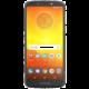 Motorola Moto E5, 16GB, Grey