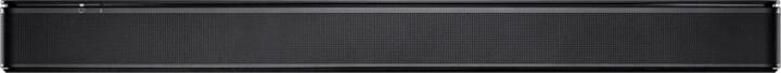 Bose TV Speaker, černá