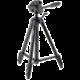 Velbon EX-440  + Voucher až na 3 měsíce HBO GO jako dárek (max 1 ks na objednávku)