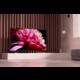 4K televize od Sony s podsvícením Full Array jsou tu