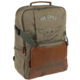 Batoh Star Wars: The Mandalorian - The Child Travel Bag