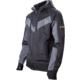 Mikina Assassins Creed: Syndicate - Parkour hoodie (S)