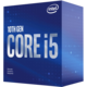Intel Core i5-10400F  + Marvel's Avengers Gaming Bundle