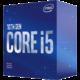 Intel Core i5-10400F Intel® Gaming Bundle (Pick Your Game) Ubisoft