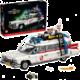 LEGO® Creator Expert 10274 Krotitelé duchů – ECTO-1