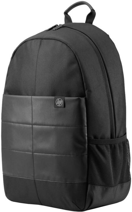 """HP Classic Backpack 15,6"""""""