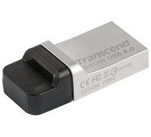 Transcend JetFlash 880S 16GB - TS16GJF880S