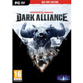 Dungeons & Dragons: Dark Alliance - Day One Edition (PC)