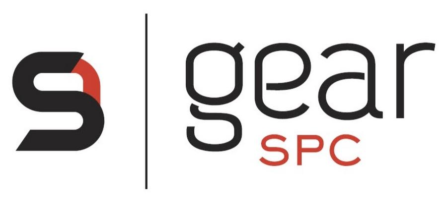 SPC Gear
