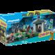 Playmobil Scooby-Doo! 70362 Dobrodružství na hřbitově