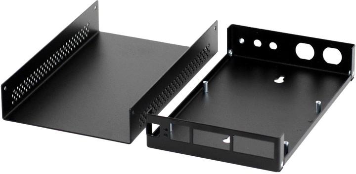 Mikrotik Montážní krabice pro Routerboard RB133