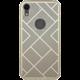 Nillkin Air Case Super slim pro iPhone Xr, zlatý