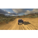 BAJA: Edge of Control HD (Xbox ONE)