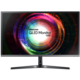 Samsung U28H750 - LED monitor 28""