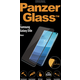 PanzerGlass Premium pro Samsung G970 Galaxy S10e, černá