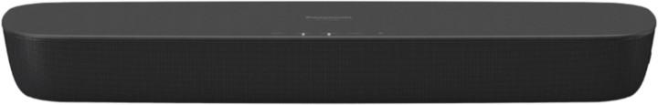Panasonic SC-HTB200EGK, 2.0, černá