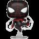 Figurka Funko POP! Spider-Man - Miles Morales Advanced Tech Suit