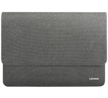 "Lenovo 10"" Laptop Ultra Slim Sleeve - GX40P57133"