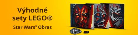 Lego Sety