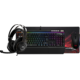 HyperX Advanced Gaming Set, US