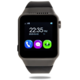 GOCLEVER SmartWatch Chronos Connect