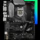ASUS ROG STRIX H270F GAMING - Intel H270