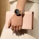 Dvě velikosti, tři designy. Co nabízí hodinky Samsung Galaxy Watch