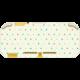 HORI DuraFlexi Protector, Animal Crossing (SWITCH Lite)