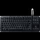 Razer BlackWidow Lite, Razer Orange, černá, US  + 100Kč slevový kód na LEGO (kombinovatelný, max. 1ks/objednávku)