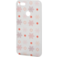 EPICO pružný plastový kryt pro Xiaomi Mi A1 COLOUR SNOWFLAKES
