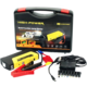 Viking power banka Car Jump Starter ZULU I 16800mAh, žlutá