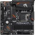 GIGABYTE B460M AORUS PRO - Intel B460 O2 TV Sport Pack na 3 měsíce (max. 1x na objednávku)
