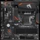 GIGABYTE B460M AORUS PRO - Intel B460