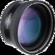 ShiftCam 2.0 Pro Lens teleobjektiv pouze pro iPhone X/XS/XS Max/XR/7+/8+/7/8