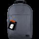 Canyon supertenký minimalisctický batoh pro 15,6'' laptop  + Canyon alkaline battery AA, 4pcs/pack (v ceně 49 Kč)