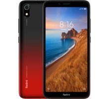 Xiaomi Redmi 7A, 2GB/32GB, Red