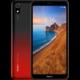 Xiaomi Redmi 7A, 2GB/32GB, červená  + Půlroční předplatné magazínů Blesk, Computer, Sport a Reflex v hodnotě 5 800 Kč + 500Kč voucher na ekosystém Xiaomi + Možnost vrácení nevhodného dárku až do půlky ledna