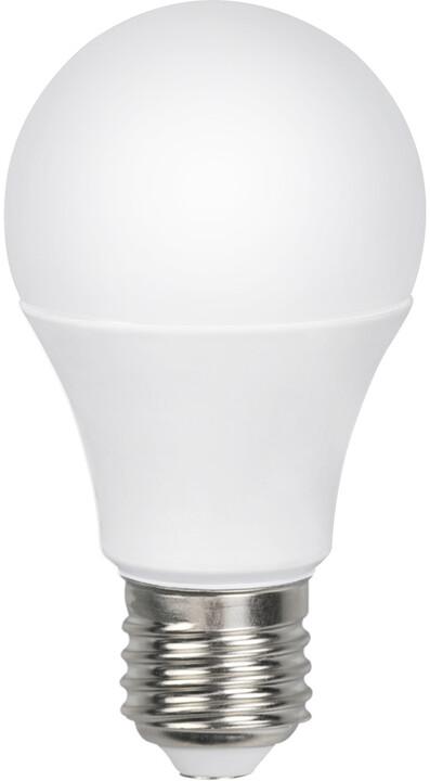 Retlux RLL 286 A60 E27 žárovka 12W CW