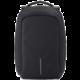 """XD Design bezpečnostní batoh Bobby Original 15.6"""", černá  + Možnost vrácení nevhodného dárku až do půlky ledna"""