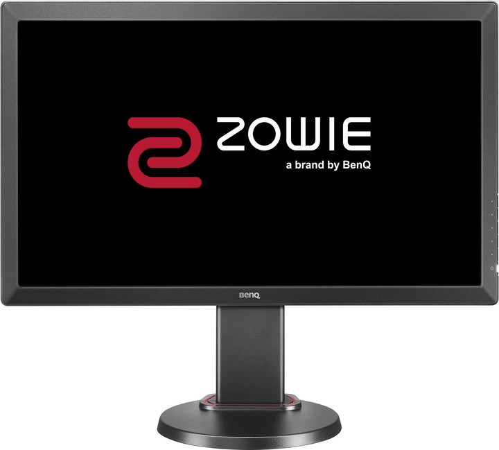 ZOWIE by BenQ RL2455T - LED monitor 24""