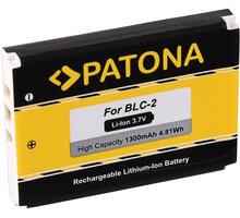Patona baterie pro Nokia 3310 BLC-2 1300mAh 3,7V Li-Ion - PT3199