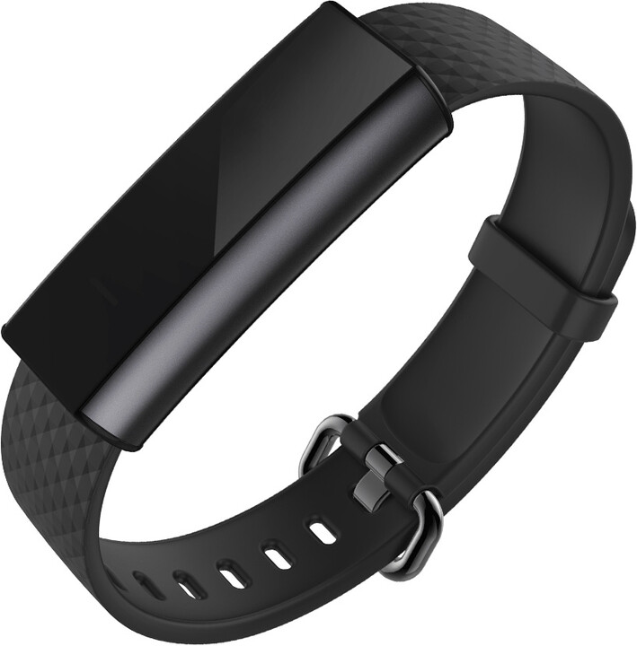 Xiaomi Amazfit Arc Black