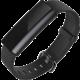 Xiaomi Amazfit Arc Black  + 300 Kč na Mall.cz